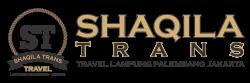 Shaqila Trans Travel Lampung Palembang